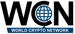 worldcryptonetwork